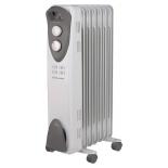 обогреватель бытовой ELECTROLUX EOH/M-3221 2200W (11 секций)