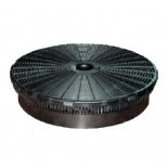фильтр для вытяжки Elikor Ф-02 кассетный (2шт)