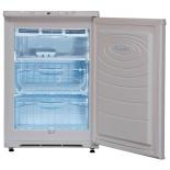 холодильник Nord ДМ 156 310 (A+) серебристый