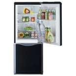 холодильник Daewoo RN-174NB черный