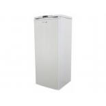 холодильник Shivaki SFR-106RW белый