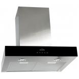 Вытяжка Elikor Агат 60Н-1000-Е4Г Stainless steel /Black
