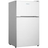 холодильник Kraft BC(W)-91