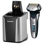 электробритва Panasonic ES-LV9N