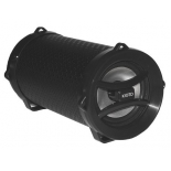 портативная акустика KS-is KS-329, черная