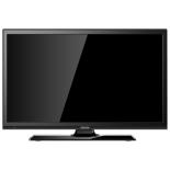 телевизор Orion OLT-22512, черный