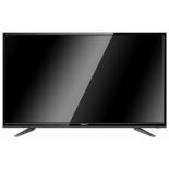 телевизор Orion OLT-32400, черный