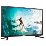 телевизор Fusion FLTV-32A100T, черный