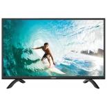телевизор Fusion FLTV-32C100T, черный