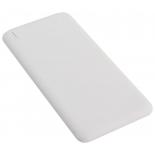аксессуар для телефона Внешний аккумулятор KS-is KS-327 40000mAh, белый