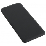 аксессуар для телефона Внешний аккумулятор KS-is KS-327 40000mAh , черный