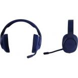 гарнитура для ПК Logitech Gaming G433, синяя