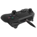 геймпад Nacon Revolution Pro Controller, черный