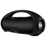 портативная акустика Sven PS-420, черная