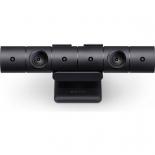 аксессуар для игровой приставки Sony CUH-ZEY2, Чёрный