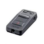 IP-телефон аудиопроцессор Jabra Link 850, для телефонной гарнитуры