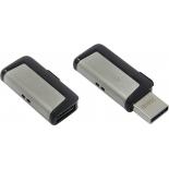 usb-флешка SanDisk Ultra Dual 256Gb USB3.0/USB-C