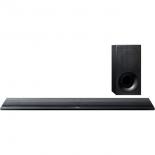 саундбар Sony HT-CT790/M, черный