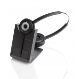 аксессуар для радиотелефона Jabra Pro 920 Duo, DECT гарнитура