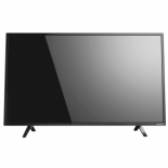 телевизор Erisson 39LES81T2, черный