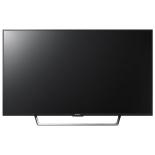телевизор Sony KDL43WE755, черный