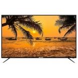 телевизор Shivaki STV-55LED17, черный