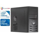 CompYou Office PC W170 (CY.586221.W170), купить за 19 899 руб.