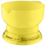 кухонные весы Scarlett SC 1210