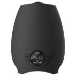 Увлажнитель Faura FHS-700 B Чёрный