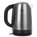 чайник электрический Чайник Philips HD 9323/80