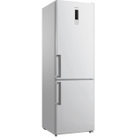 холодильник Kraft KFHD-400RWNF