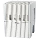 Очиститель воздуха VENTA LW 15 Weiss