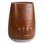 Увлажнитель Rolsen RAH-770 wood