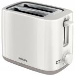 тостер Philips HD2595