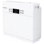 Очиститель воздуха Neoclima NCC-868