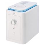 Увлажнитель Electrolux EHU 1010