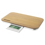 кухонные весы Redmond RS-721 бежевые