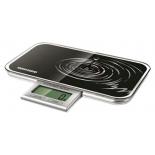 кухонные весы Redmond RS-721 черные