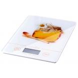 кухонные весы Smile KSE 3219