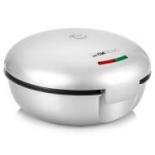 прибор для выпекания кексов Clatronic MM 3496