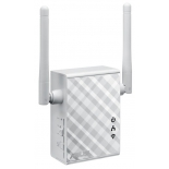 роутер Wi-Fi ASUS RP-N12