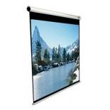 экран Elite Screens Manual M71XWS1