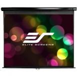 экран Elite Screens Manual M92UWH