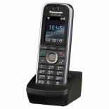 радиотелефон Panasonic KX-TCA285RU