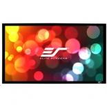 экран Elite Screens SableFrame ER100WH1