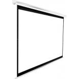 экран Elite Screens Spectrum Electric125XH