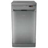 Посудомоечная машина Hotpoint-Ariston LSFF 9H124 CX EU