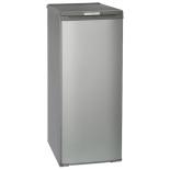 холодильник Бирюса R110CMA серебристый