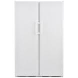 холодильник Liebherr SBS 7212-23 001, белый