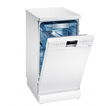 Посудомоечная машина Siemens SR26T298